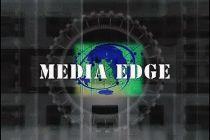 Media Edge