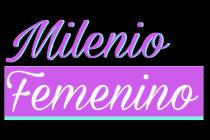Milenio Femenino