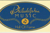 Philly Music Hall of Fame Tribute