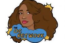 OC Network - The Girls Room