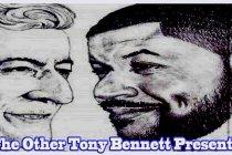The Other Tony Bennett TV