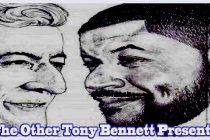 The Other Tony Bennett TV