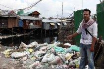 Plastic Commune