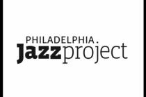Phila jazz proj