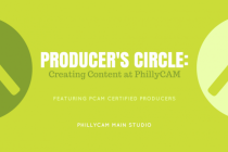 Producer Circle