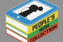 People's Media Collection