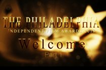 Phila. Independent film Awards