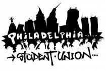 Phila Student Union