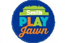 Smith Play Jawn