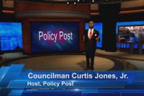 Policy Post