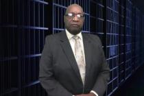 Prison Debt Solutions