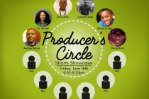 Producer's Circle SHORTS SHOWCASE!