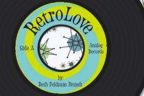 RetroLove