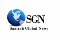 Saairah Global News