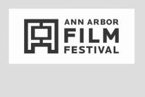 Ann Arbor Film Fest