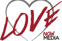 Love Now Media