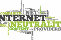Net Neutrality: the Path Forward