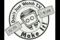 Deep Dish TV