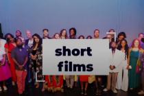 5 Shorts Project  Season 5