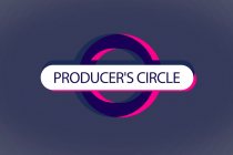 Producer's Circle logo