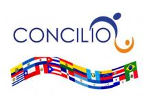 Concilio Hispanic Fiesta