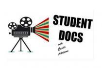 Student Docs