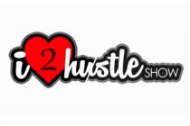 I Luv 2 Hustle