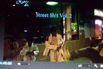 Street Sh!t