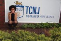 TCNJ Formation