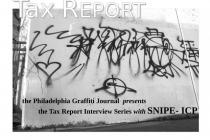 Tax Report Interview