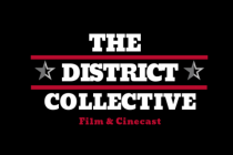 District Collective