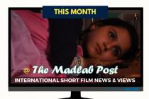 The Madlab Post