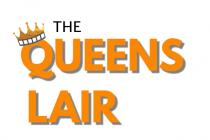 The Queens Lair Christian Talk Show
