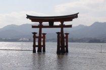 Two Weeks In Japan