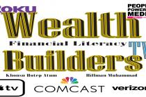 Wealth Builders Financial Literacy TV
