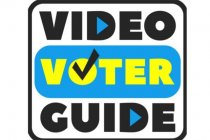 video voter guide