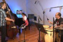 WRTI: Coltrane at 90