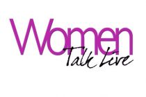 Women Talk Live special