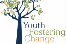 Youth Fostering Change