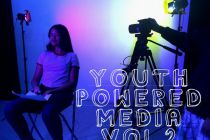 Youth Powered Media
