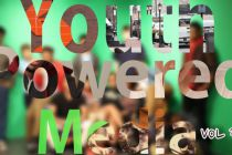 Youth Powered Media Vol.3