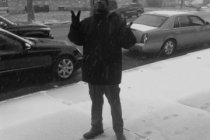 Bradley Zaire Accolade