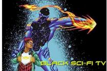 Black Sci-Fi TV