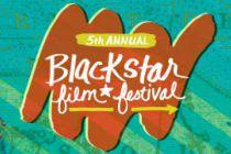 Blackstar FilmFest 2016