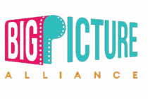 Big Picture Alliance