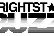 Brightstar Buzz
