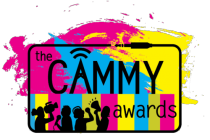 CAMMYs