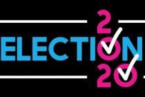 Election 2020 LIVE