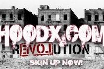 HoodX