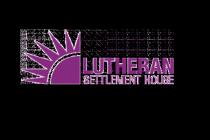 Lutheran Settlement